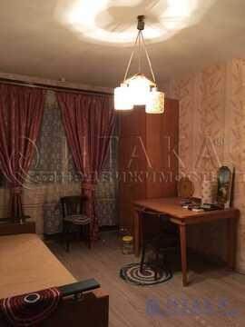 Продажа комнаты, м. Проспект Ветеранов, Ул. Тамбасова - Фото 1