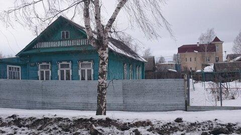 Продажа дома, Ярославль, 16-я линия пос. Творогово - Фото 2
