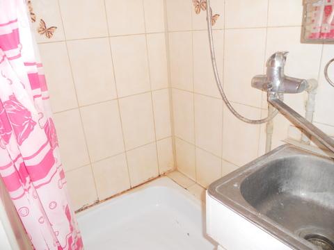 Продам комнату в общежитии по ул. Студенческая, 12 - Фото 2
