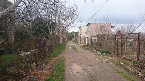 Дача Фиолент , Севастополь , дешево - Фото 5