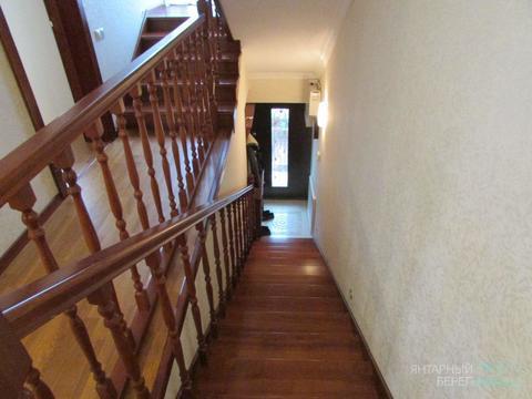 Продается 5-ти комнатная квартира по ул. Степаняна, 8, г. Севастополь - Фото 5