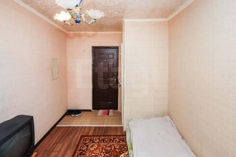 Продам 4-комн. 11.2 кв.м. Тюмень, Рижская - Фото 3