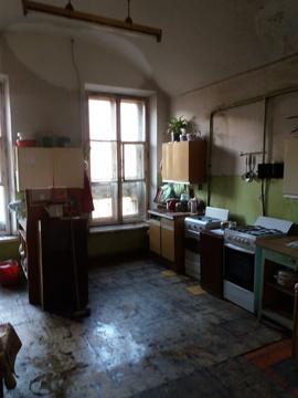 Продается светлая комната, ул. Театральная пл, д.16/11 - Фото 2