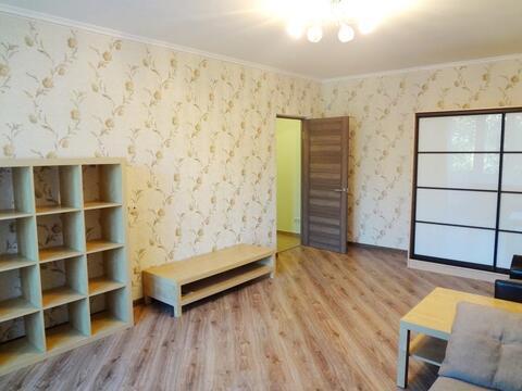 Сдается 2-комнатная квартира (ст. м. Университет) - Фото 2