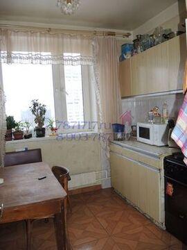 Продам трехкомнатную (3-комн.) квартиру, 1206, Зеленоград г - Фото 2