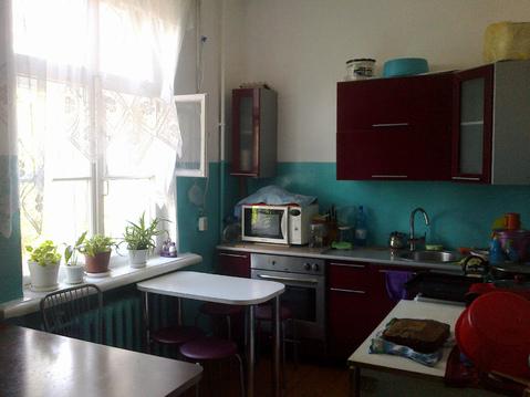 Продам комнату 3-комнатной квартире - Фото 3