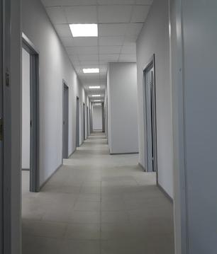 Продажа помещения свободного назначения - Фото 3
