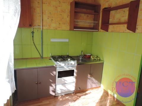 Хорошая 1-комн.квартира в центре Электрогорска - Фото 4