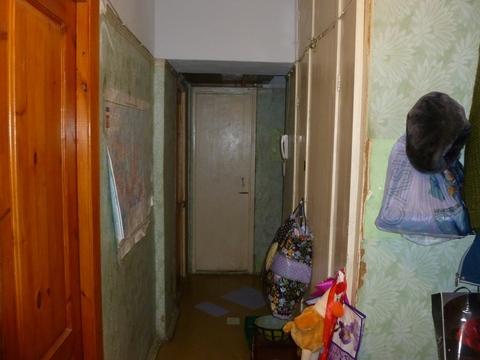 Комната 16 кв.м. в 3-комн. квартире без соседей! - Фото 2
