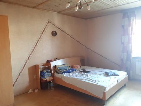 Дом в п. Управленческий - Фото 5