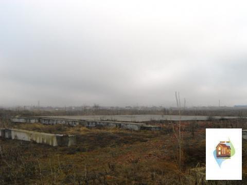 Участок вдоль трассы Таганрог-Ростов под строительство в г.Ростов - Фото 5