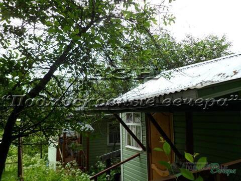 Новорижское ш. 24 км от МКАД, Павловская Слобода, Дача 80 кв. м - Фото 5