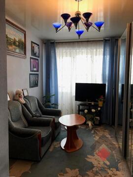 Продам 1-к квартиру, Голицыно г, проспект Керамиков 78 - Фото 5