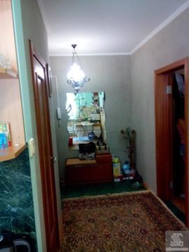 Продажа 1-к квартиры - Фото 4