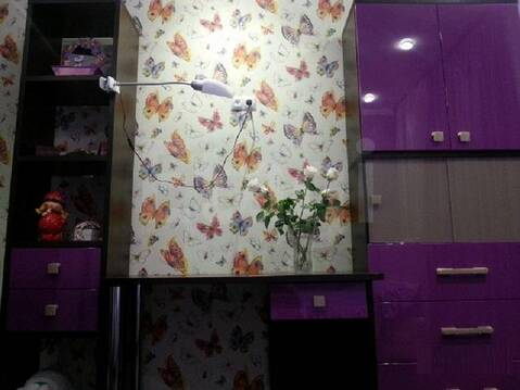 Продам 4-комн. кв. 120 кв.м. Тюмень, Мельничная - Фото 3