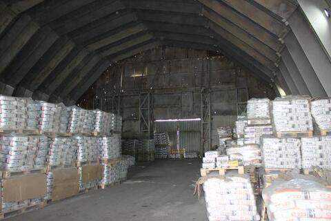 Купить склад в Симферополе - Фото 3