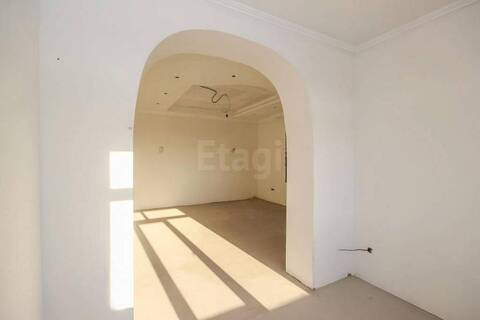 Продам 2-этажн. дом 188.6 кв.м. Тюмень - Фото 2