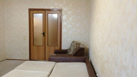 Продается Двухкомн. кв. г.Москва, Бескудниковский б-р, 10к5 - Фото 3