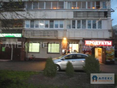 Продажа магазина пл. 73 м2 м. Водный стадион в жилом доме в Войковский - Фото 2
