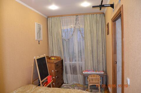 2-х комнатная квартира, Минская 20 - Фото 2