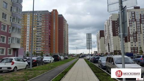 Студия в Новой Москве 23.6 кв.м, 14км от МКАД.Калужское шоссе - Фото 1