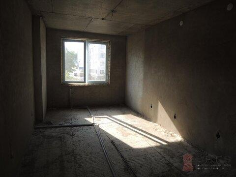1- комнатная квартира в микрорайоне Глумилино - Фото 5