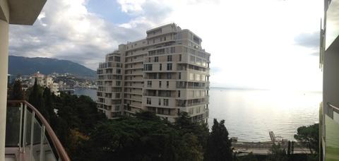 Продажа 4-комнатной квартиры с авторским дизайном в новом жилом доме! - Фото 2
