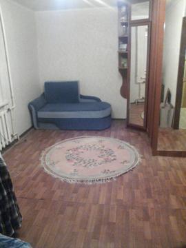 Продается 1-комнатная квартира в г.Щелково - Фото 1