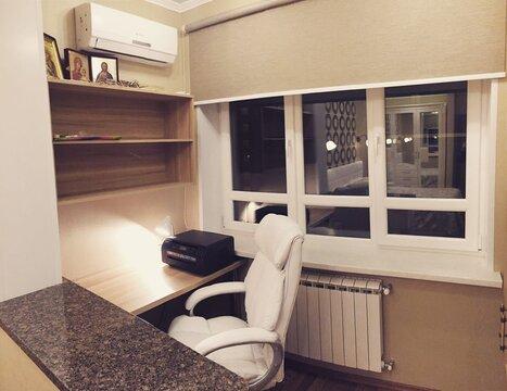 Продаю 2-х комнатную квартиру в ЖК Загорье - Фото 2