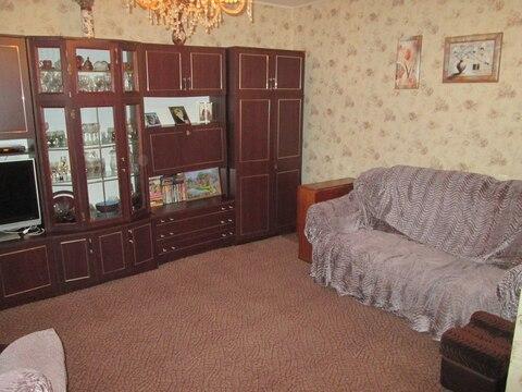 Продам 4-х к. квартиру в Любани - Фото 3