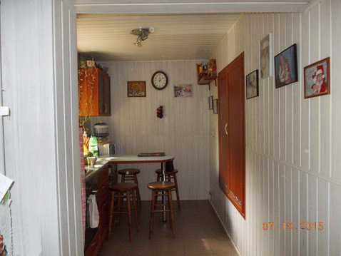 Продается дом 63 кв.м. в районе Марьино - Фото 3