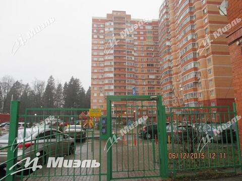 Продажа квартиры, Химки, Ул. Первомайская - Фото 3