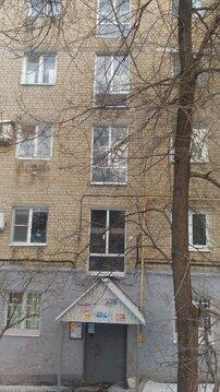 3-к квартира ул.Зои Космодемьянской, 25 - Фото 2