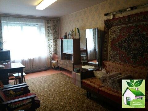 Продам большую квартиру в центре - Фото 1