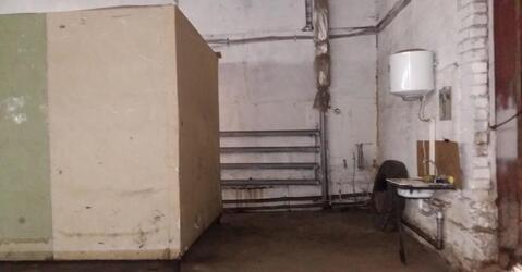 Сдается в аренду помещение 350 кв.м. - Фото 2