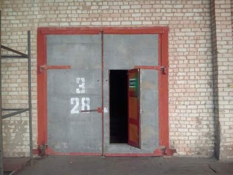 Склад в аренду 284 м2, Белгород - Фото 4
