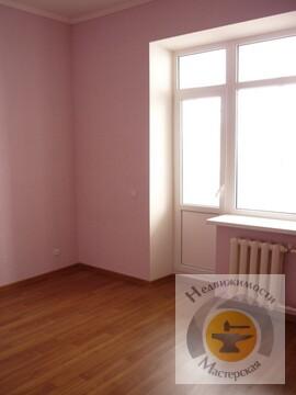 Продается 3 комнатная квартира ж.к. Вишнёвый сад. г Таганрог. - Фото 3