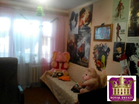 Сдам 2-х комнатную квартиру М. Жукова - Фото 5