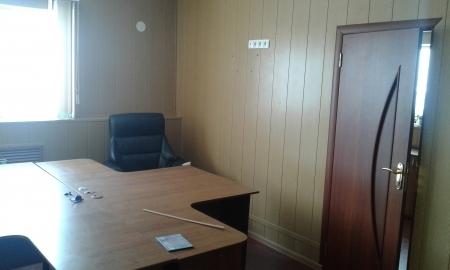 Аренда офиса, Минеральные Воды, Ул. Кисловодская - Фото 3