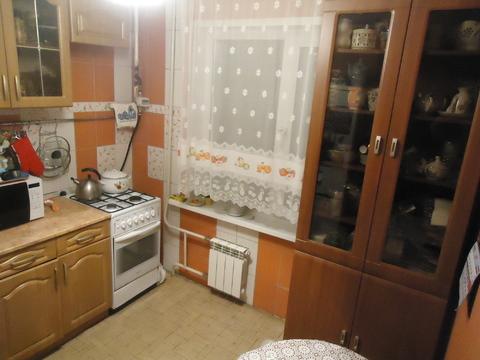 3 комнатная Свердловская 37 - Фото 5