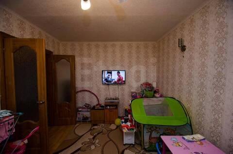 Продам 1-комн. кв. 39 кв.м. Белгород, Дегтярева - Фото 2