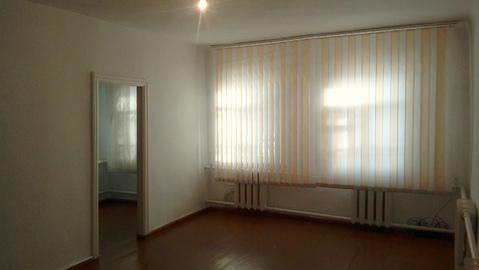 Продажа: дом, ул. Астраханская - Фото 2