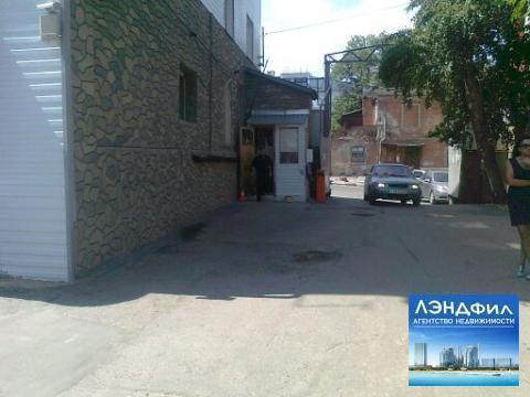 Офисно-складское помещение, Комсомольская, 52 - Фото 3
