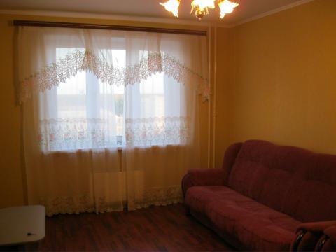 Квартира с хорошим ремонтом в Подольске, ул.Гайдара - Фото 5
