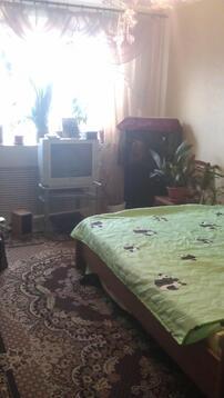 Продам 3х комнатную в доме, расположенном между 2-х парков - Фото 4