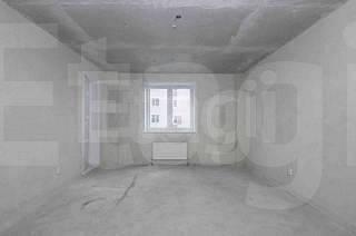 Продам 1-комн. кв. 35 кв.м. Тюмень, Геологоразведчиков проезд - Фото 2