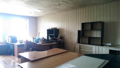 Офис, 300 кв. ул. Камышинская - Фото 4