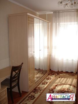 Сдам квартиру на Сходне, Аренда квартир в Химках, ID объекта - 313897408 - Фото 1