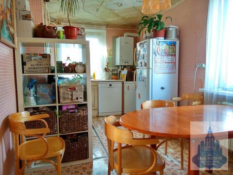 Продается новый, добротный и уютный дом 74.2 кв.м - Фото 4