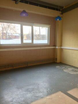 Аренда нежилого помещения свободного назначения с ремонтом. - Фото 3